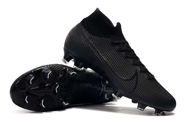 Chuteira Nike Mercurial Superfly FG 7 Elite - Under the Radar