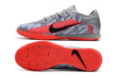 Chuteira Futsal Nike Mercurial Vapor 13  IC  - Neighborhood Pack