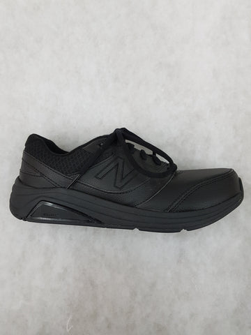 WW928 NB STABILITY WALK - G101598