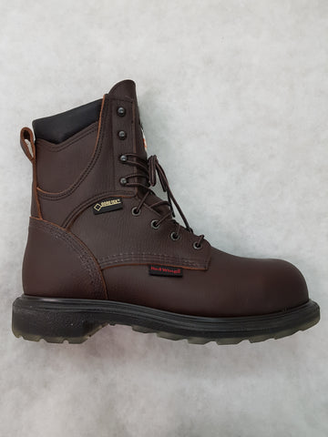 RED WING ST/SP GORE-TEX,THINSU - 2412