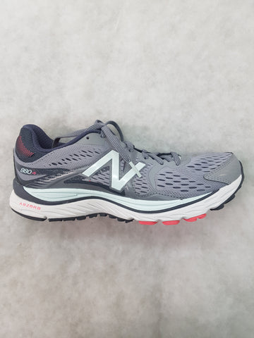W880 NEUTRAL RUNNING NEW BALANCE - G101344