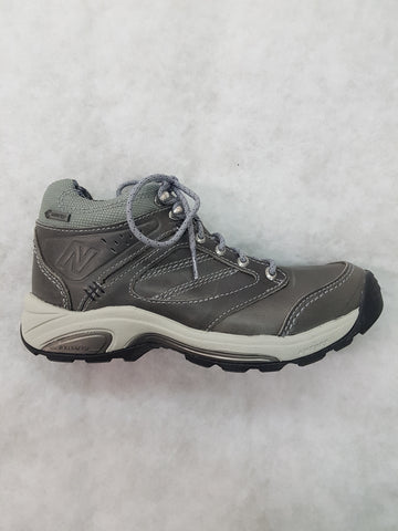 WW1569 NB GORTEX HIKER WATERPROOF - G102030