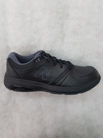 WW813 NEW BALANCE WALKING - G102639