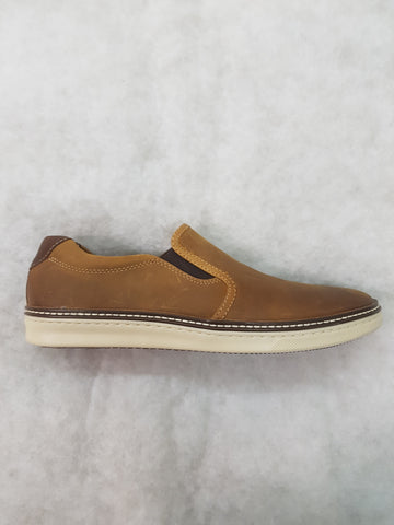 MC GUFFEY J&M 25-1393 SLIP-ON