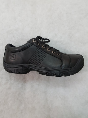 KEEN 1357 PTC LACE ME