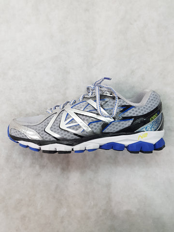 M1080 NEUTRAL RUNNER LACE