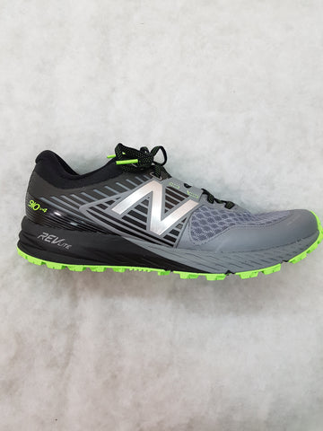 MT910 NEW BALANCE MENS TRAIL