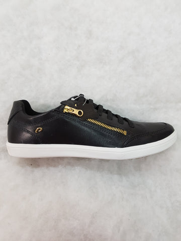 215707 PEGADA LA CASUAL SHOE