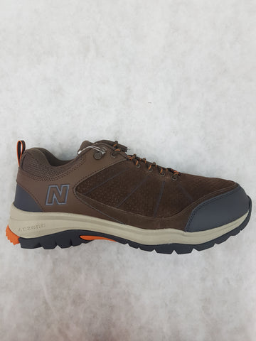 NEW BALANCE CANADA INC MW1201 NEW BALANCE TRAIL ME - G103477