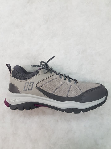 NEW BALANCE CANADA INC WW1201 NEW BALANCE LA TRAIL WA - G103509