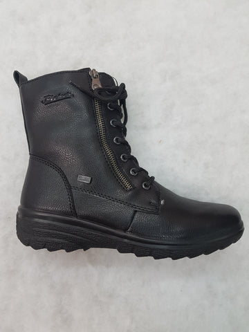 RIEKER SHOE CANADA LTD Z7004 RIEKER LA WINTER BOOT - G103514