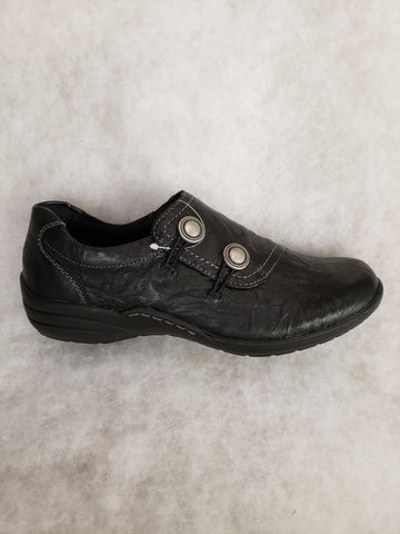 R7620 Remonte LA slipon shoe