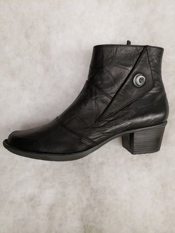 D8051 Dorking LA fashion boot