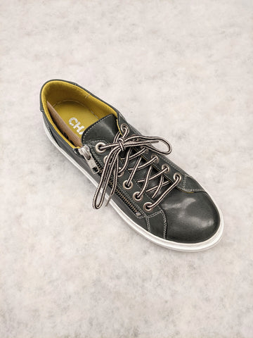 4912 Bendal LA casual shoe