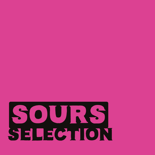 Sour Selection