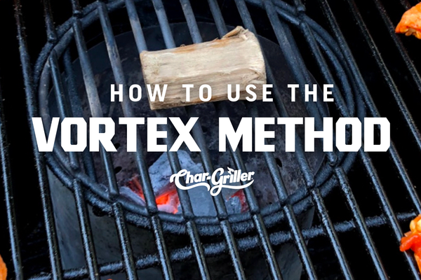 How to Use the Vortex Method