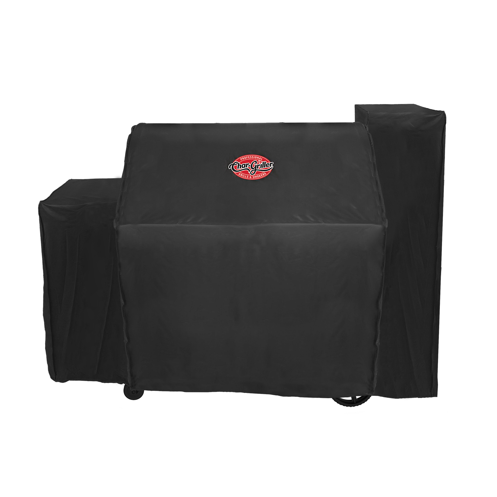 Char-Griller® Gravity 980 Charcoal Grill Cover