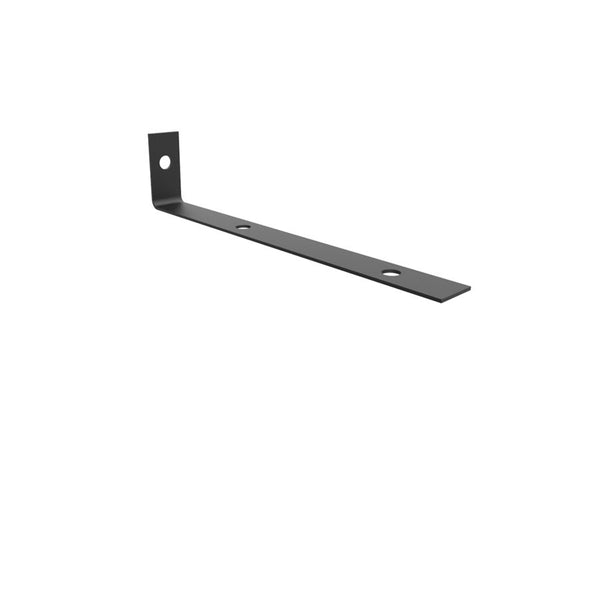 FRONT SHELF BRACKETS (SET OF 2)