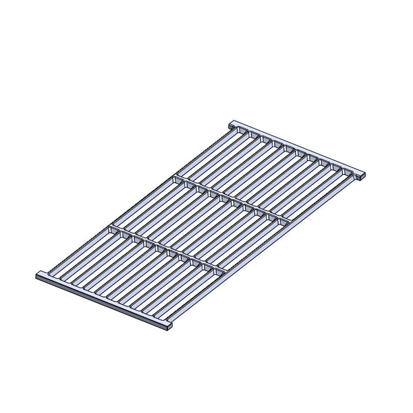 PORCELAIN COATED COOKING GRATE (5030)
