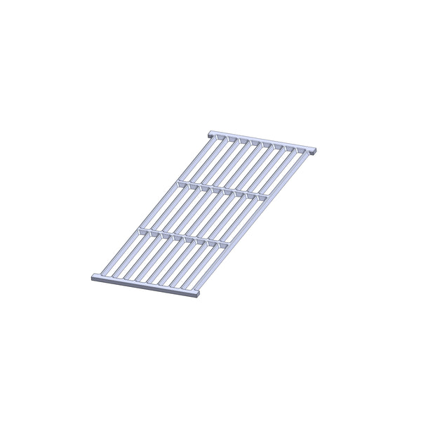 PORCELAIN COATED COOKING GRATE (5750)