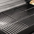 products/1624-5-lifestyle-grates.jpg