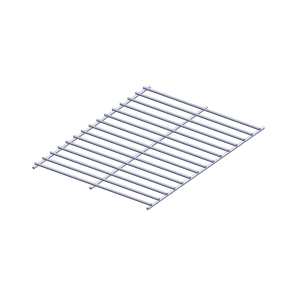 SFB CHARCOAL GRATE (3018)