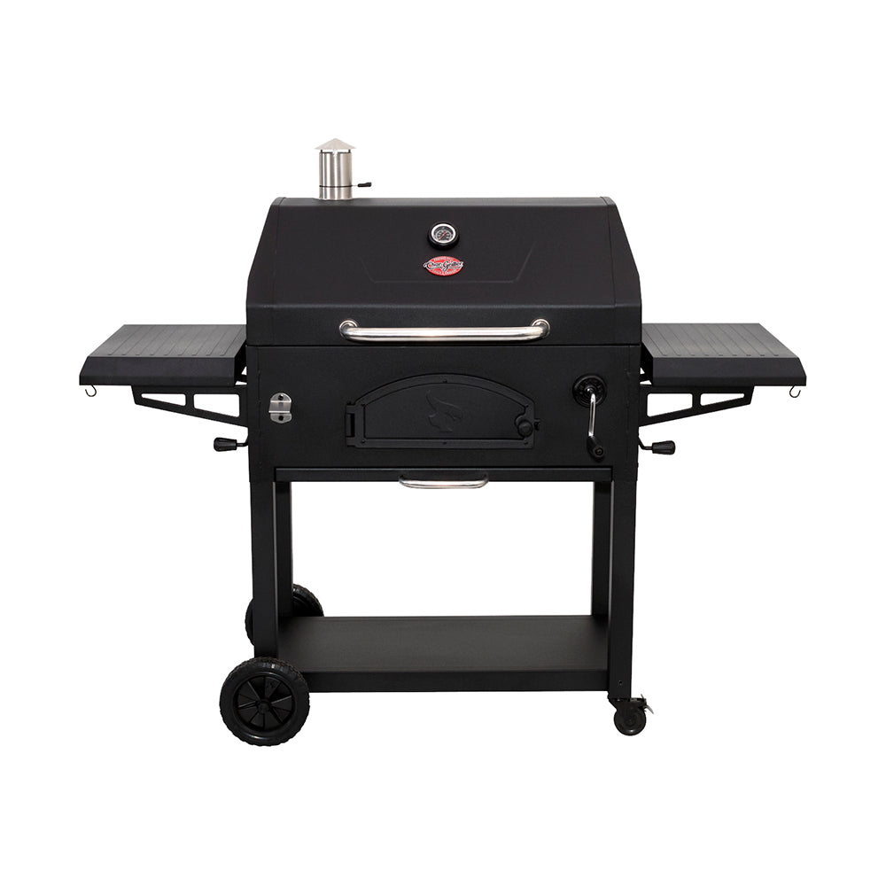 Grill Legacy Charcoal Char Griller