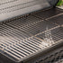 products/2735-5-Lifestyle-Grates.jpg