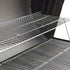 products/2929-5_Studio_Grates.jpg