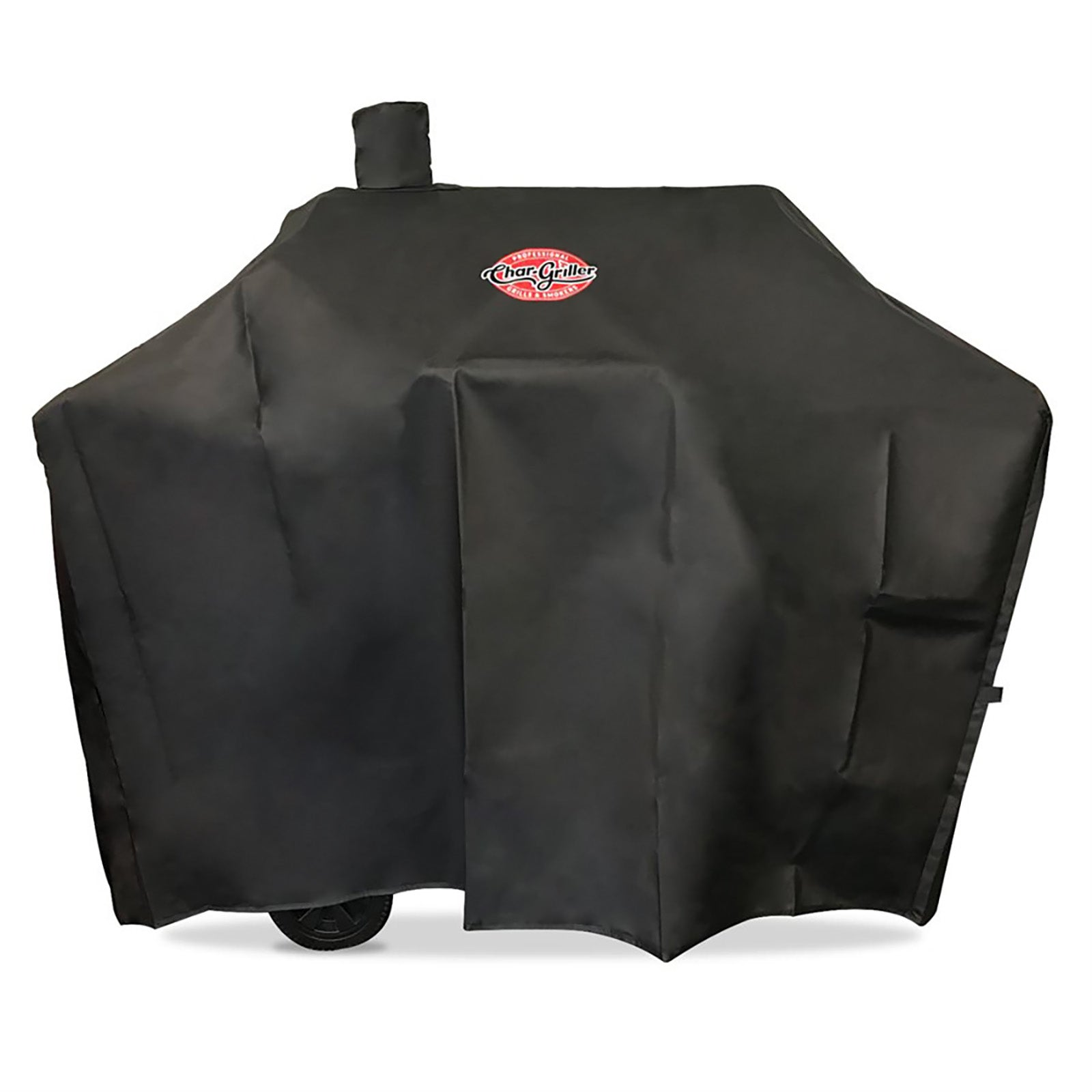 Legacy Charcoal Grill Cover