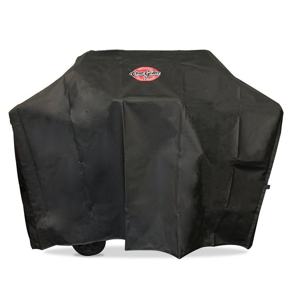 2993 Stealth 3 Burner Gas Grill Cover