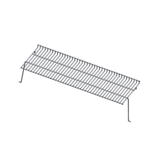 WARMING RACK ASSEMBLY (2197)