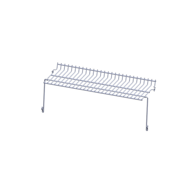 WARMING RACK ASSEMBLY (5750)
