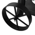 products/3070_12-Studio-Wheel.png
