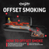 products/3070_16_OffsetSmoking_Diagram.png