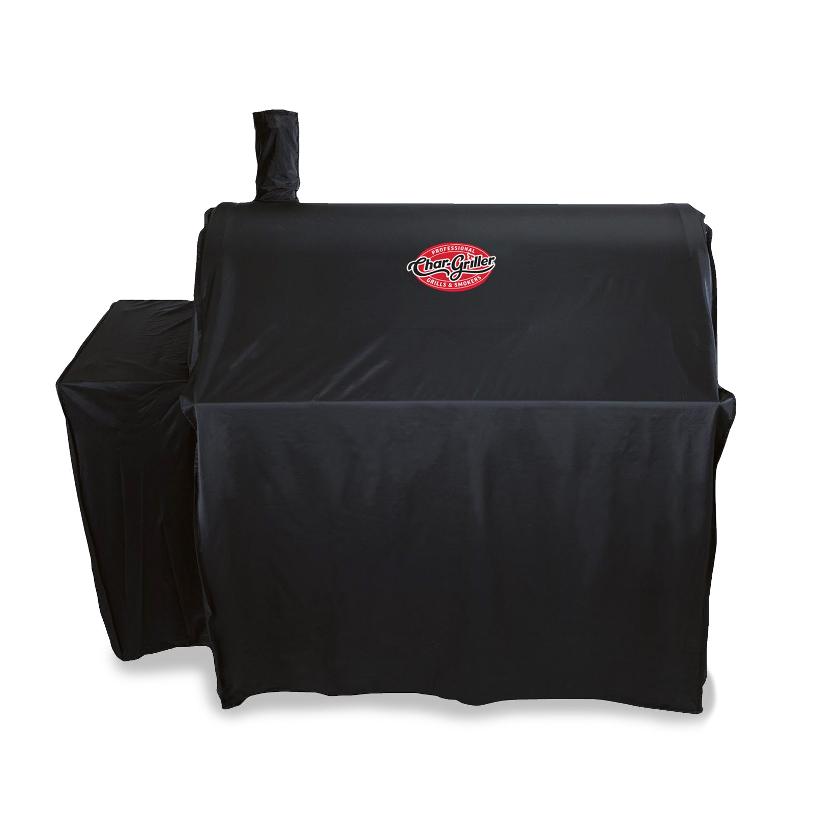 Grill Cover 13737 (See Description for Grills)