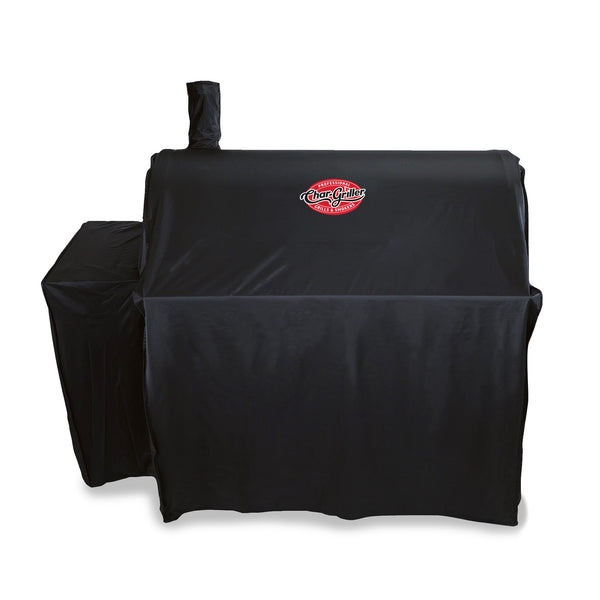 3737 Outlaw™ Grill Cover
