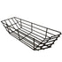 ACCESSORIES - CHARCOAL BASKET  17 X 5 X 3.5   Does not fit Patio Pro or Side Fire Box