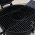 products/4822-5-Lifestyle_Grates.jpg