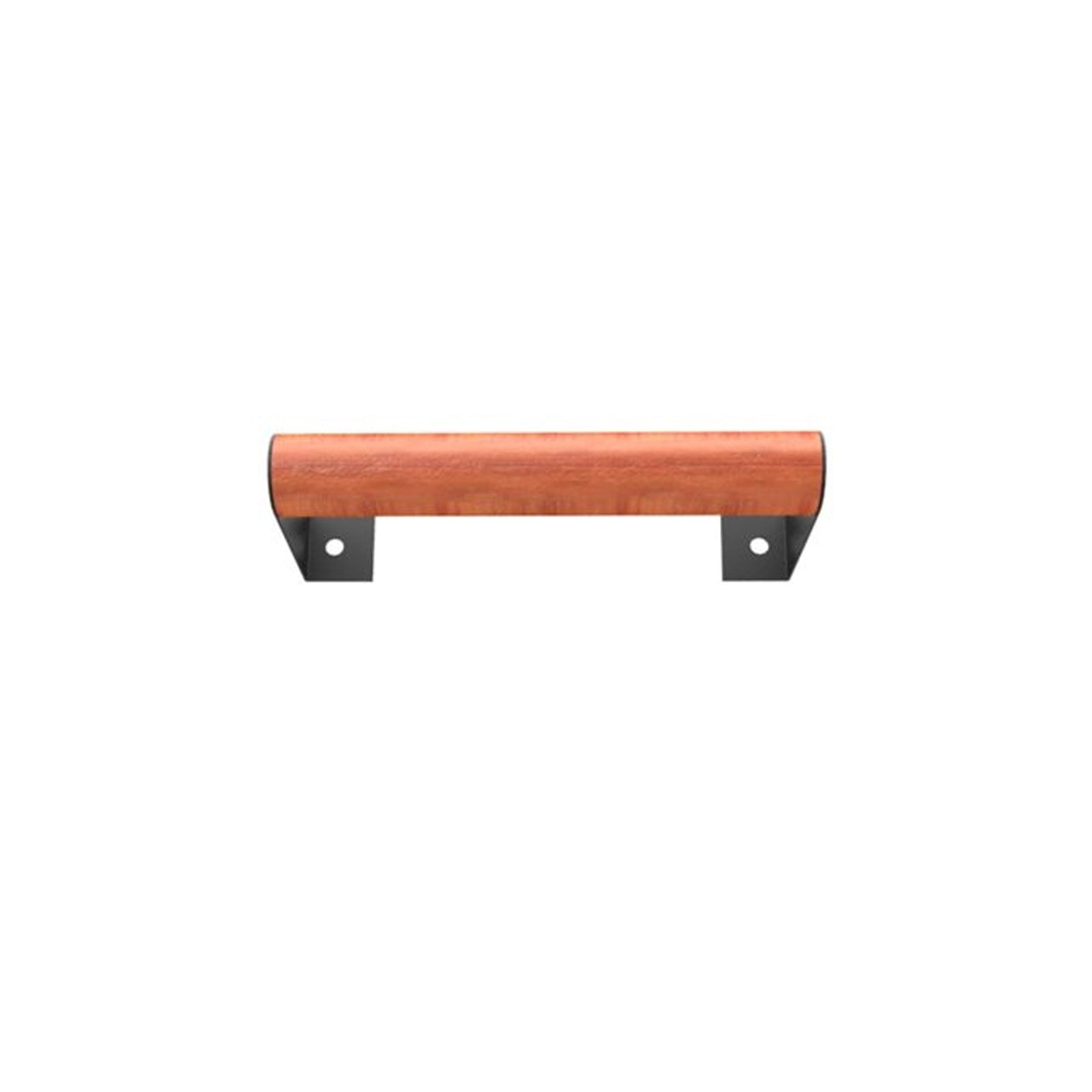 HANDLE FRONT WOOD FOR BIG GRILL & SFB