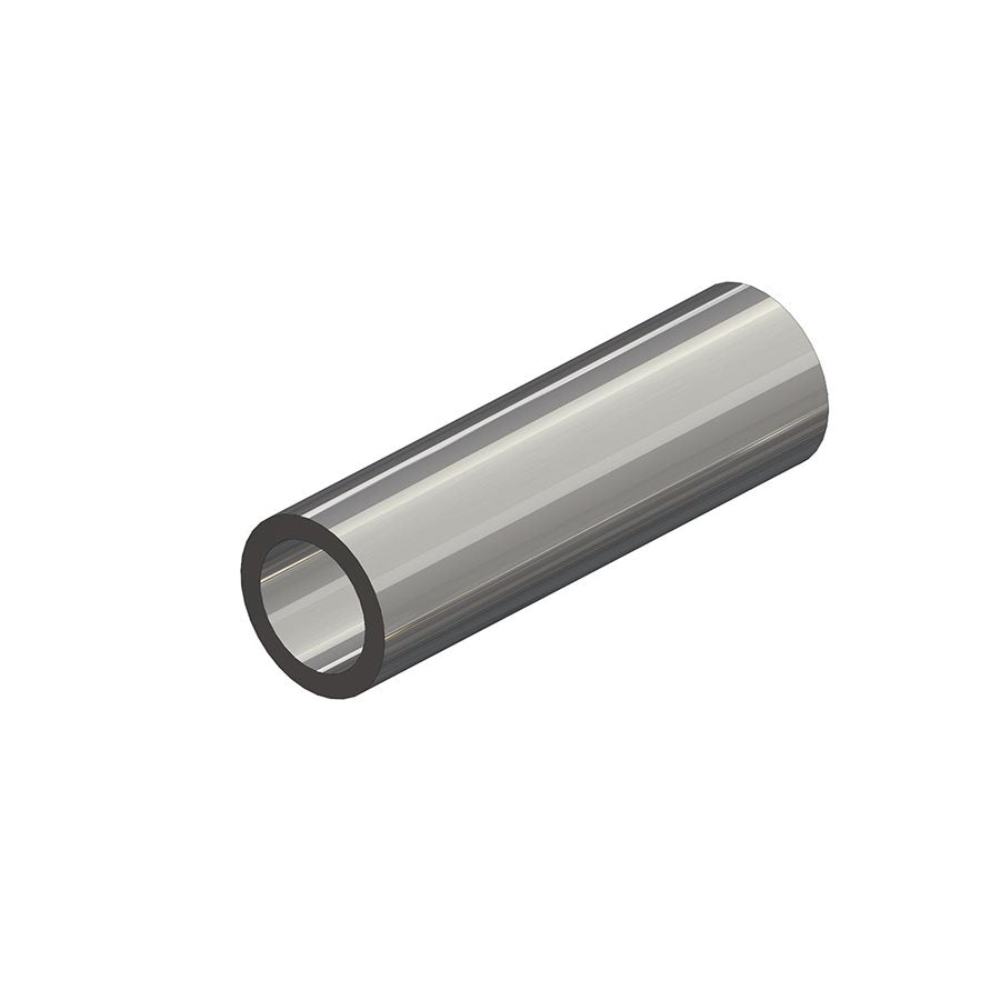 HDW - SPACER TUBE FOR THE 2137 (TO ATTACH 22424)