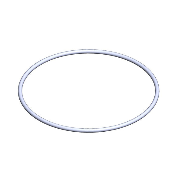DAMPER TOP O-RING