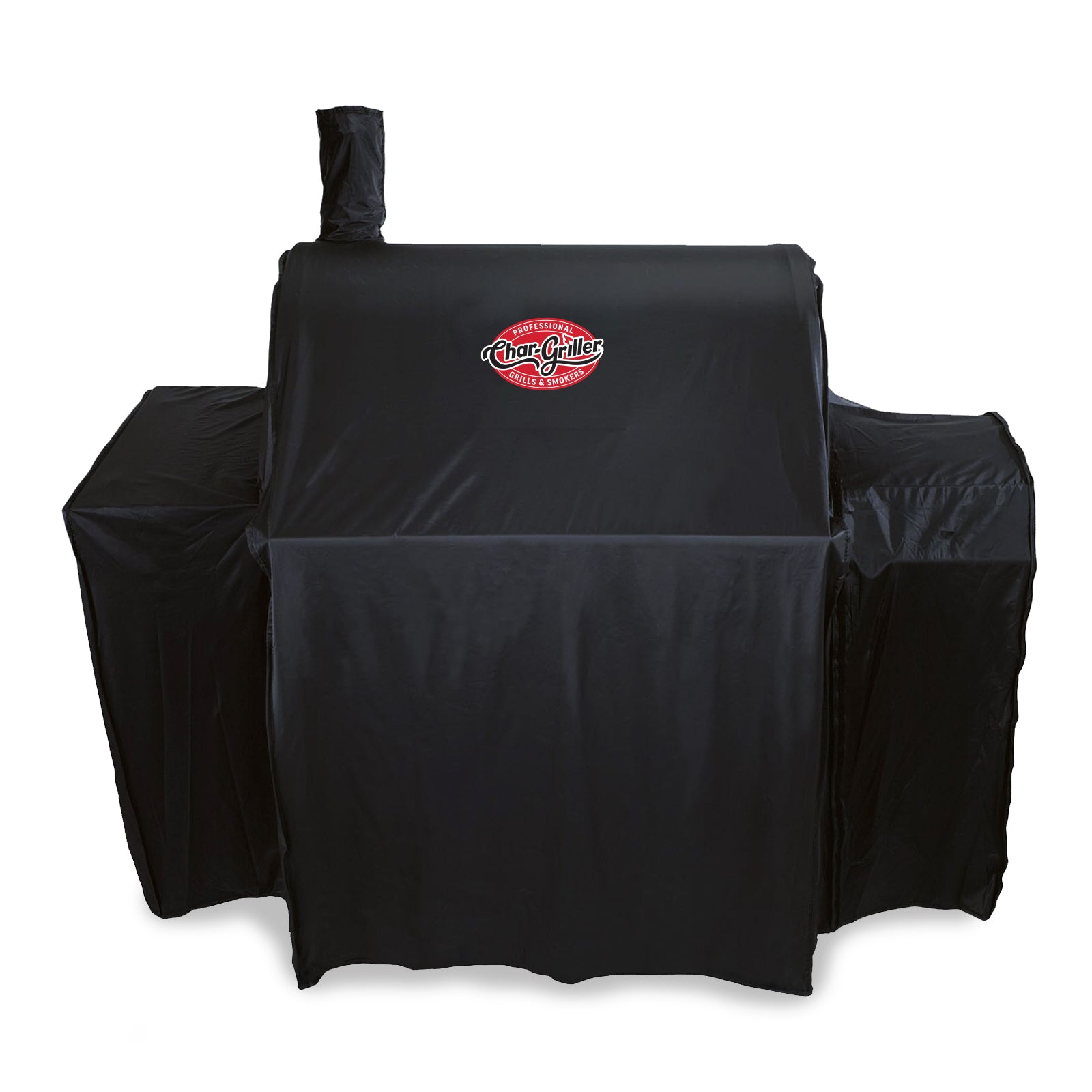Grill Cover 5555 (See Description for Grills)