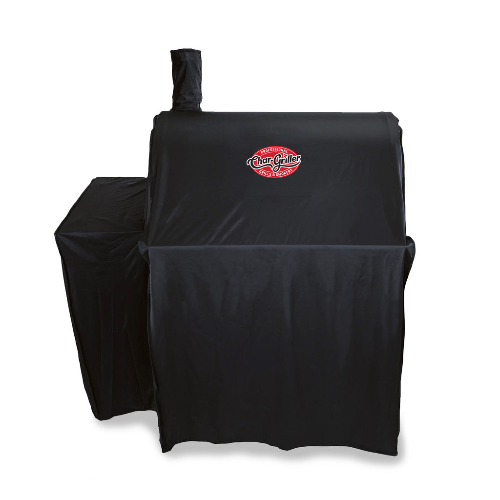5555 Grill Cover