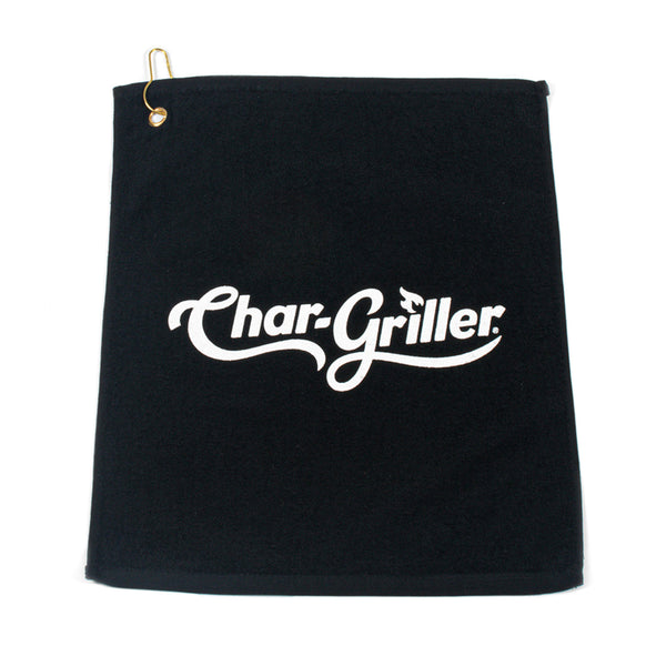 UTILITY GRILL TOWEL