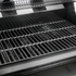 products/7400_4_Studio_Grates.png