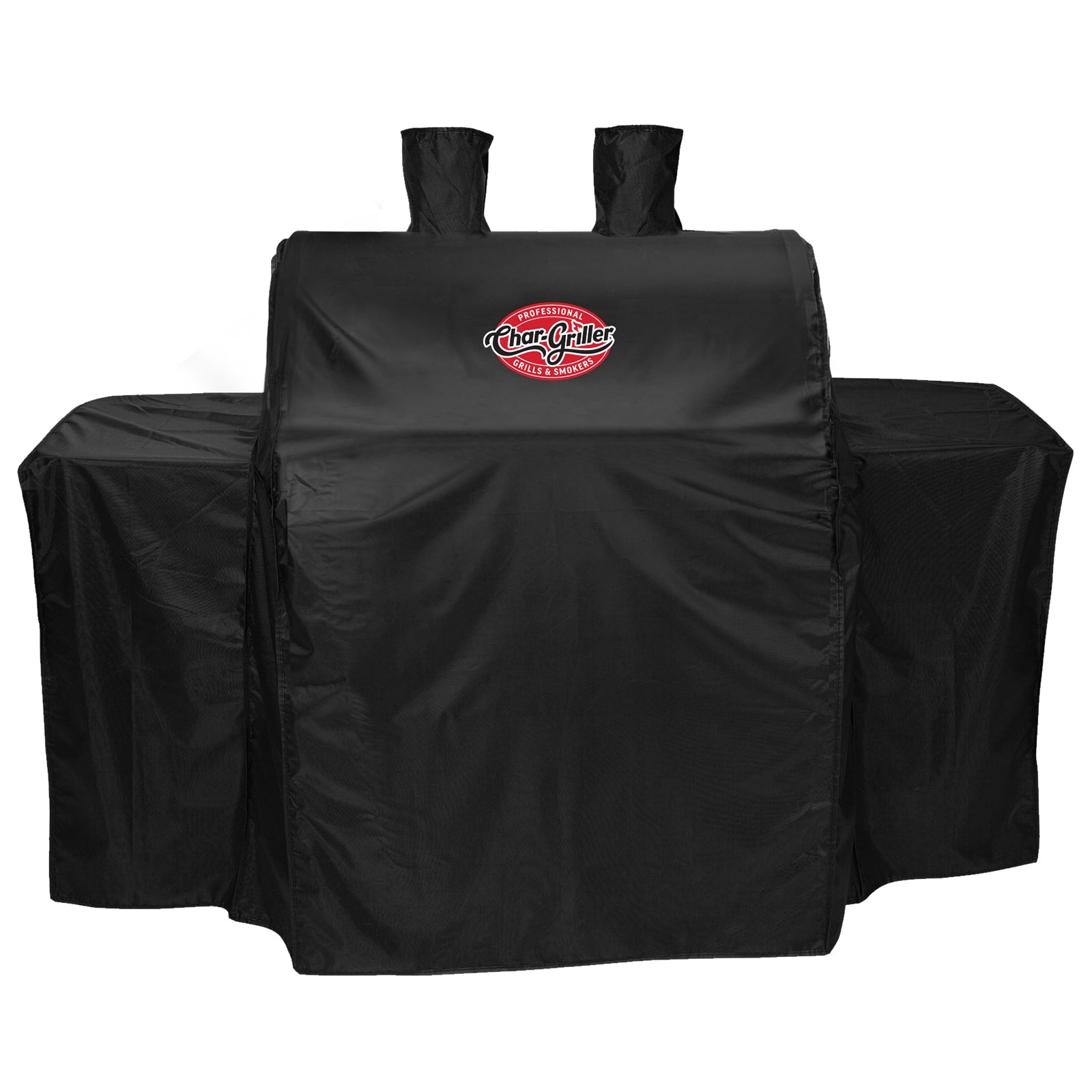 Flavor Pro™ Grill Cover