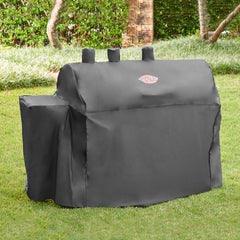 8087 Dual Function™ Grill Cover