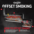 products/8250_16_OffsetSmoking_Diagram.png