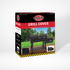 products/8265_Cover_3_Box_Front_Angle_11.03.20.png